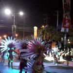 マクタン島の祭り、KADAUGAN SA MACTAN
