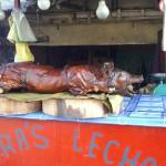 フィリピンで一番人気な食べ物は?